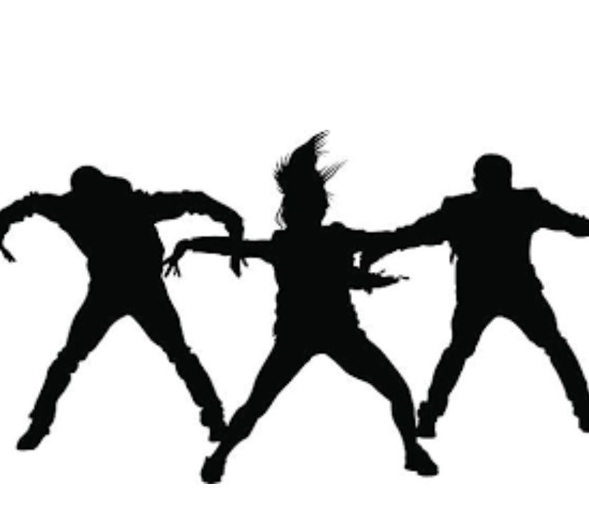 Photos Vivastreet Professeur de dansechorégraphe donne cours tous types