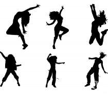 Photos Vivastreet Professeur de danse Hip-hopGirly styleRaggaSalsaZumba