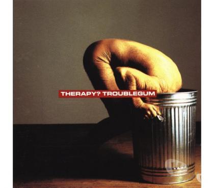 Photos Vivastreet Therapy - Troublegum