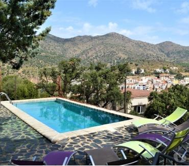 Photos Vivastreet Fantastique appartement avec jardin et piscine commune!