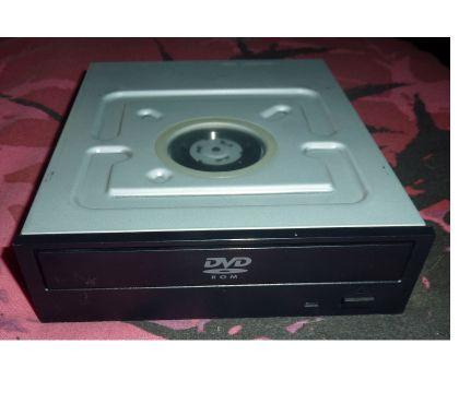 Photos Vivastreet Lecteur DVD Philips DROM631644 16x SATA
