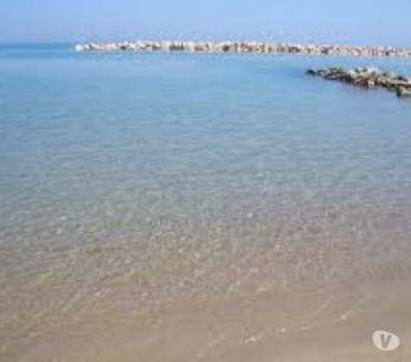 Photos Vivastreet Italie ,Molise, Campomarino lido, côte adriatique
