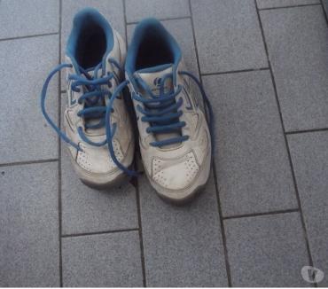 Photos Vivastreet chaussures garçon pointure 36
