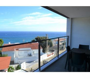 Photos Vivastreet Appartement avec terrasse et vues sur la mer!!