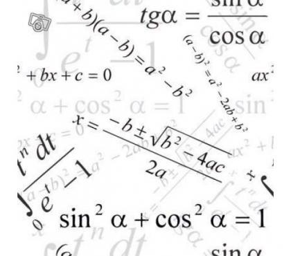 Photos Vivastreet Maths - stage intensif vacances - Préparation examens Maths