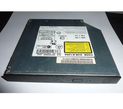 Photos Vivastreet Acer Aspire 1350 ZP1 (DVR-K12RA) - Graveur Slim DVD IDE