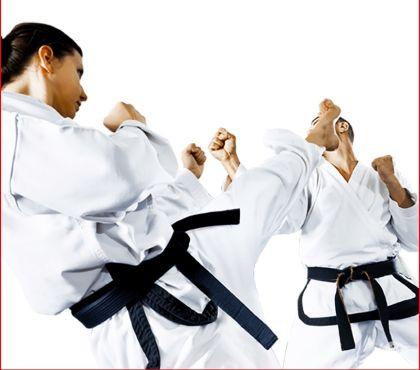 Photos Vivastreet Cour de taekwondo