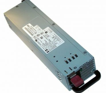 Photos Vivastreet HP DL380 DPS-600PB B 338022-001 321632-001 G3 G4 Proliant 57