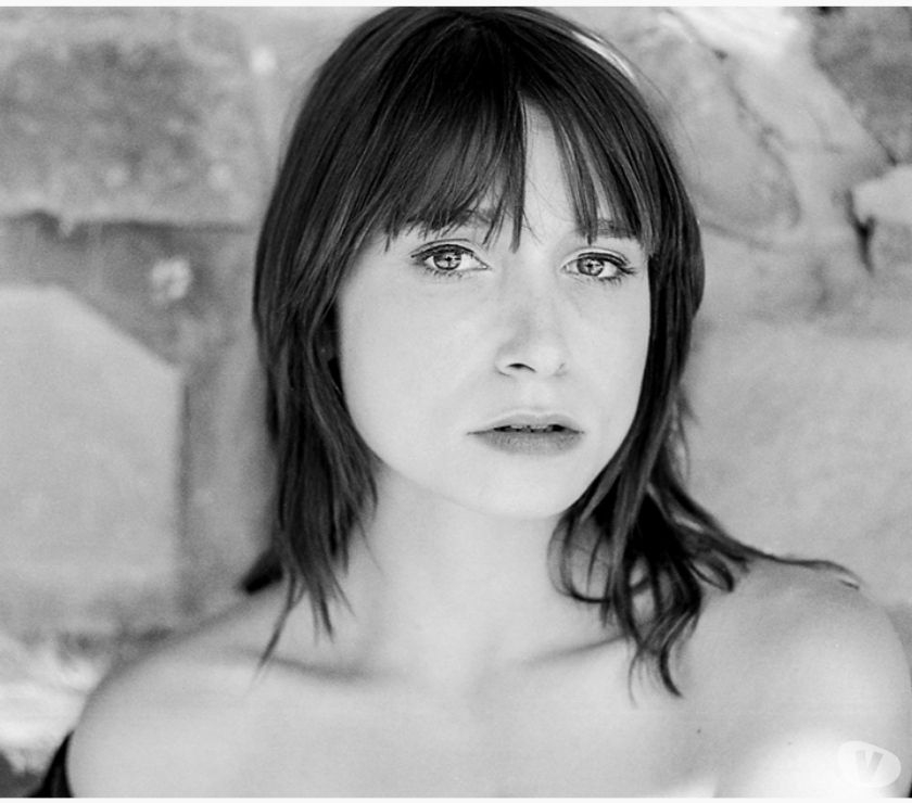 Photos Vivastreet Photographe expérimenté cherche modèle féminin