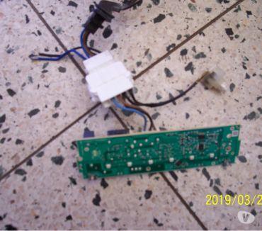 Photos Vivastreet régulateur électr.vitesse MOTEUR MIELE MRG412-42 Aspirateur