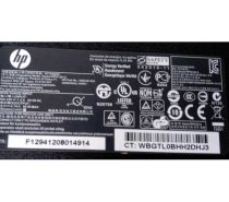 Photos Vivastreet Alim HP 90W PPP012H-S 608428-002 613153-001 A090A00AL-HW01