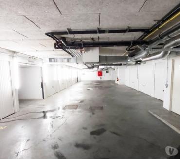 Photos Vivastreet Parking à louer Beaulieu