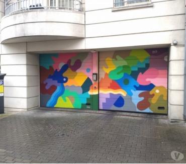 Photos Vivastreet Parking à louer Parking Place Luxembourg