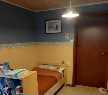 Photos Vivastreet Studio à louer - Proche d'Arlon