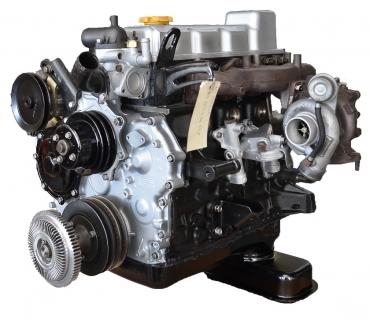 Photos Vivastreet moteur Nissan cabstar