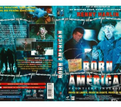 Photos Vivastreet Born american
