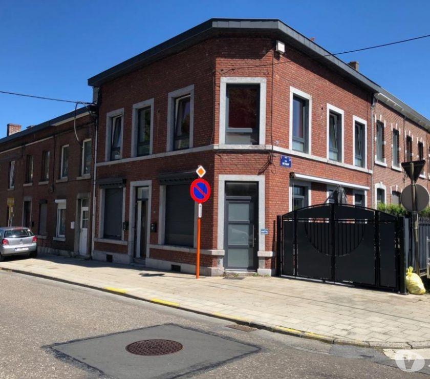 Photos Vivastreet CO-LIVING ,LA COLOCATION TOUT CONFORT, 4031 ANGLEURLIEGE