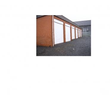 Photos Vivastreet recherche garage a vendre