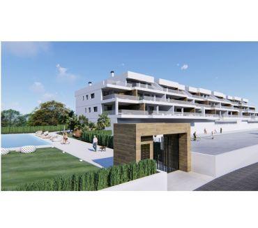 Photos Vivastreet Nouveaux appartements avec grande terrasse et vue panoramiqu