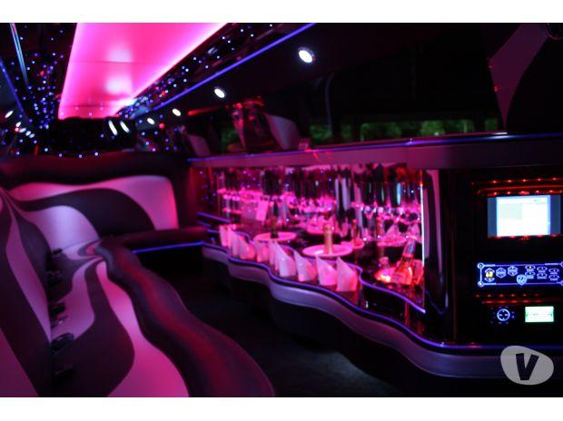 Louer un véhicule Seraing Seraing - 4100 - Photos Vivastreet Location limousine mariage Liège -