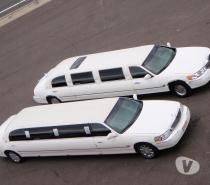 Photos Vivastreet Location limousine mariage Liège -