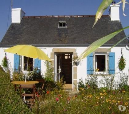 Photos Vivastreet Joli petit gite idéal pour découvrir le Finistère à deux