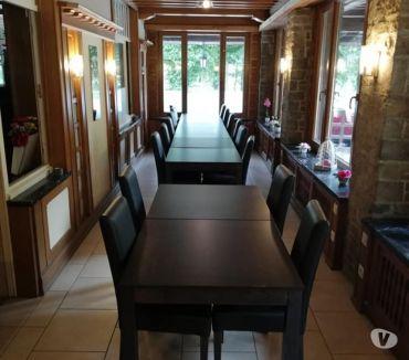 Photos Vivastreet a louer Rochefort : auberge,proche du centre, libre de suite