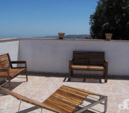 Photos Vivastreet Maison andalouse dans village blanc