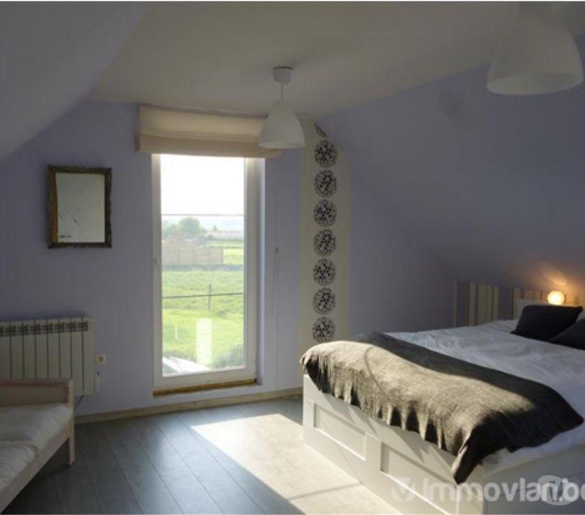 location meublé Incourt - 1315 - Photos Vivastreet MEUBLE MODERNE ET LUMINEUX PROCHE GSK - BRABANT WALLON