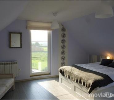 Location appartement, maison a louer Wallon Brabant