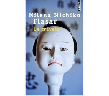 Photos Vivastreet La Cravate de Milena michiko Flasar