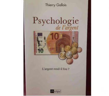 Photos Vivastreet La Psychologie de l'argent - L'argent rend-il fou ?