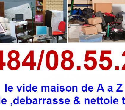 Photos Vivastreet 048408.55.22 location container Vide maison, vide grenier.