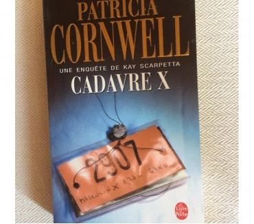 Photos Vivastreet Patricia Cornwell