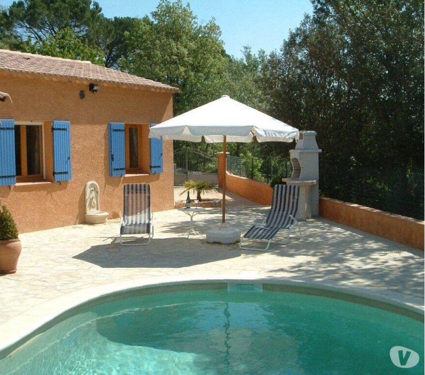 supérieur Photos Vivastreet Gard proche Ardèche maison avec piscine privée
