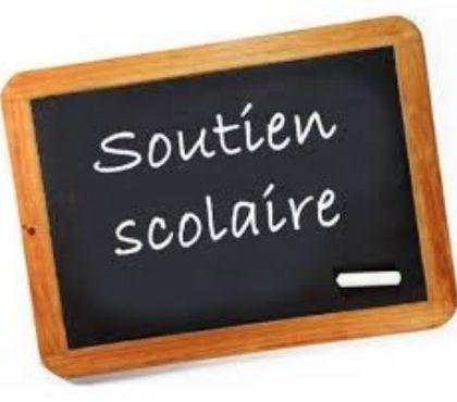 Photos Vivastreet SOUTIEN SCOLAIRE EN MATHS ET SCIENCES (PHYSIQUE, CHIMIE...)