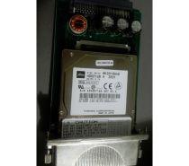 Photos Vivastreet Module HP J6054 HD 80GO extension pour imprimante Laserjet