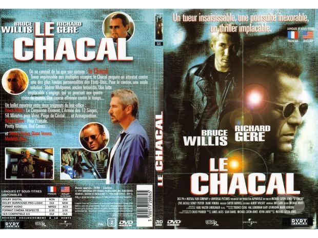 DVD Libramont Chevigny - 6800 - Photos Vivastreet Le chacal