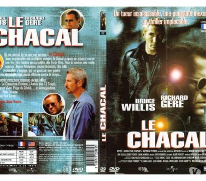 Photos Vivastreet Le chacal