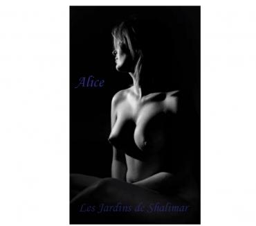 Photos Vivastreet Shanna