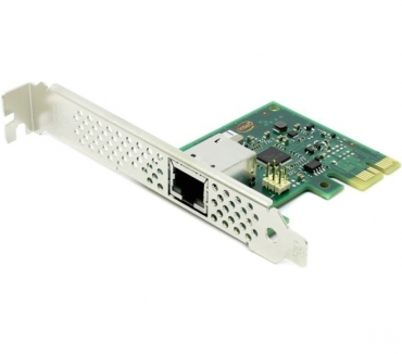 Photos Vivastreet Carte serveur Ethernet Intel I210-T1 728562-001 697356-001