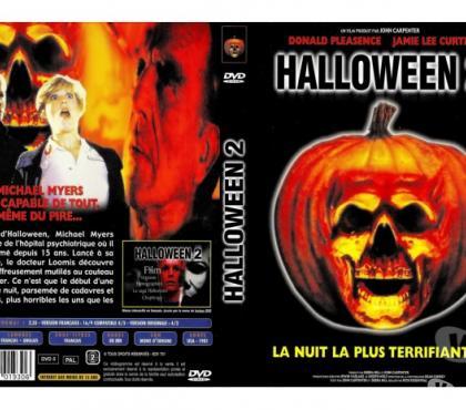 Photos Vivastreet Halloween 2