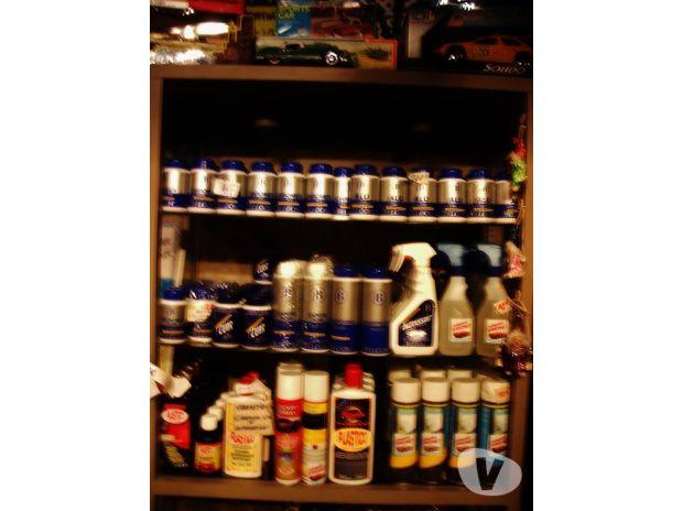 Pièces et services auto La Bruyère La Bruyère - 5081 - Photos Vivastreet belgom alu belgom chrome.belgom cosmétiques