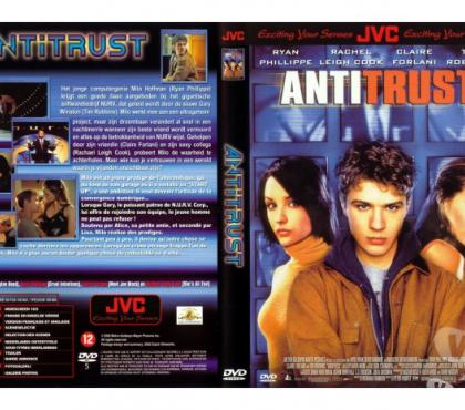 Photos Vivastreet Antitrust