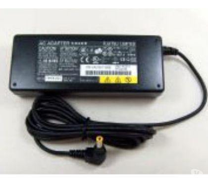 Photos Vivastreet Alim Fujitsu 80W SEB100P2-19.0 CP268388-01 FPCAC44B 05907326