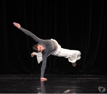Photos Vivastreet moderne dance - jazz école de danse La Louvière - Hainaut