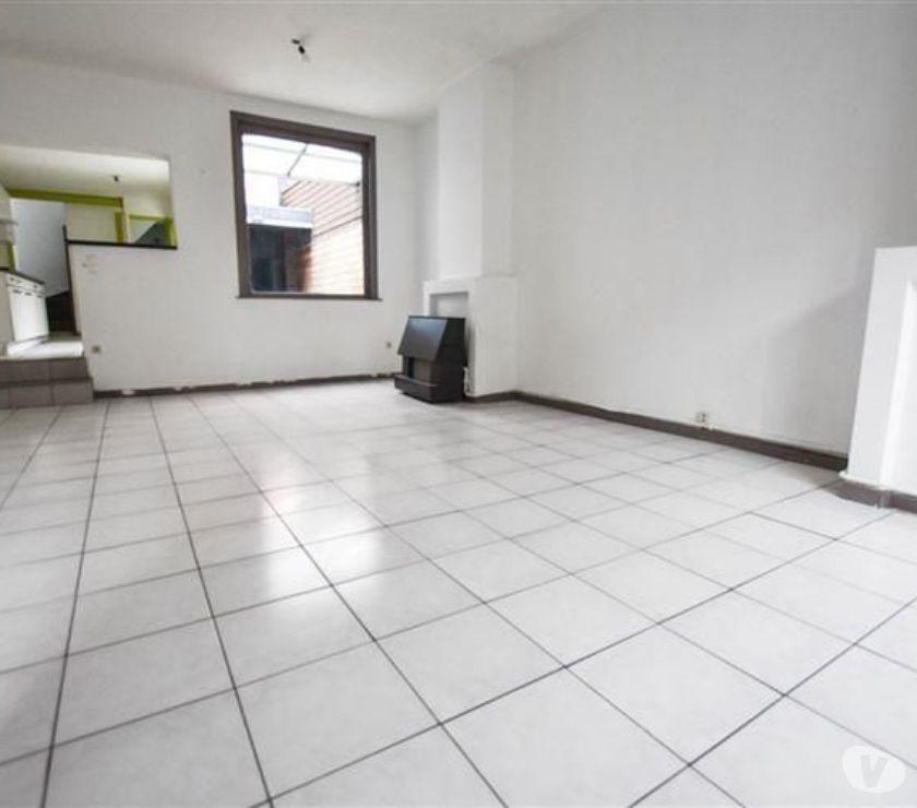 Photos Vivastreet Belle Maison 2 chambres 119 m² à louer à Mouscron 600€