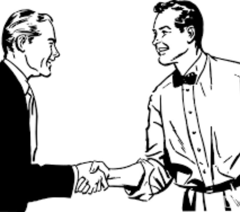 Photos Vivastreet coaching de vente individuel pour accroitre les competences