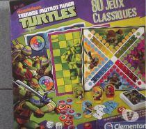 Photos Vivastreet jeux pour enfants