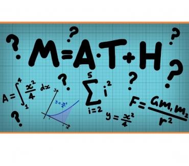 Photos Vivastreet Cours de Math - secondaires et université